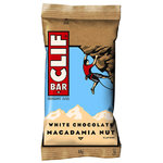 Clif Bar White Chocolate Macadamia - energiapatukka
