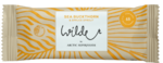 Arctic Superfoods Sea Buckthorn & Spruce Sprout Bar