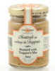 Dijon Mustard with Trapper Spice Blend