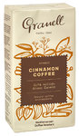 Cinnamon Coffee 250g