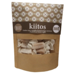 Kiitos (Thank you) Butter Toffee, Kanelimamma