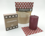 Christmas Porridge Gift Pack