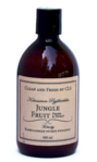 Jungle Fruit Scented Vinegar for Laundry