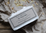 Au Naturel Home Cleaning Soap