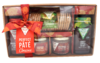 Perfect Paté Classics Gift Set, Cottage Delight