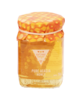 Pure Acacia Honey, Cottage Delight