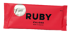 Ruby Chocolate Chjoko