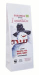 Organic Snow Man Tea