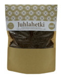 Juhlahetki coffee with cardamom, Kanelimamma