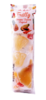 Tropical Torrone Nougat Bar