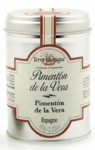 Smoked Paprika (red pepper), Terre Exotique