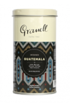 Guatemala Coffee in Tin