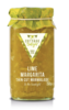 Lime Margarita Thin Cut Marmalade, Cottage Delight