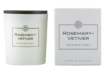 Rosemary & Vetiver, Osmia