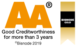 Gold-AA-logo-2019-ENG-transparent
